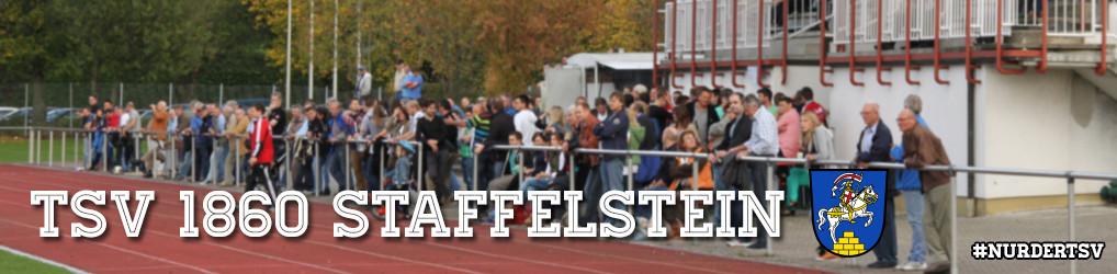 TSV 1860 Staffelstein